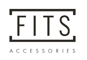 Fits Accessories