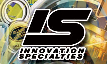 Innovation Specialties
