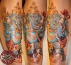 Stitchpit-Tattoo-Hamburg-10106-ganesha