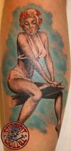 Stitchpit-Tattoo-Hamburg-10109-elvgren-swim