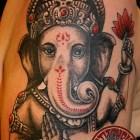 Stitchpit-Tattoo-Hamburg-10111-ganesh