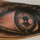 Stitchpit-Tattoo-Hamburg-10118-eye-realistic