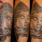 Stitchpit-Tattoo-Hamburg-10121-buddha