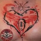 Stitchpit-Tattoo-Hamburg-20074-abstract-heart