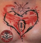 Stitchpit-Tattoo-Hamburg-abstract-heart