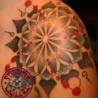 Stitchpit-Tattoo-Hamburg-20085-mandala-sacred