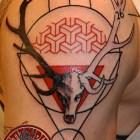 Stitchpit-Tattoo-Hamburg-20086-geometry-abstract