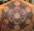 Stitchpit-Tattoo-Hamburg-metatron-fibonacci