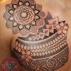 stitchpit-Tattoo-Hamburg-20096-mandala-style