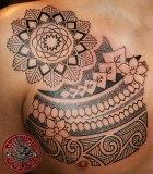 Stitchpit-Tattoo-Hamburg-mandala-style