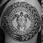 Stitchpit-Tattoo-Hamburg-20097-turtle-maori