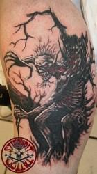 Stitchpit-Tattoo-Hamburg-30125-maiden-eddie