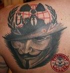 stitchpit-tattoo-hamburg-10126-anonymous-ununpentium