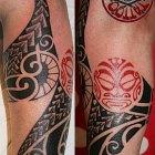 stitchpit-tattoo-hamburg-maori-redhead