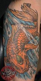 stitchpit-tattoo-hamburg-30149-koi-waves