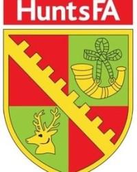hunts-badge