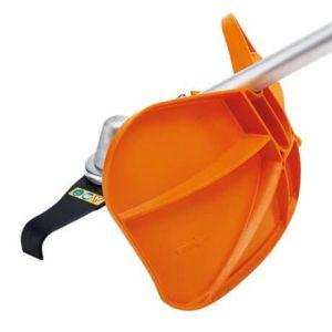 Protector Lâmina de Triturar FS 310 350 450 480