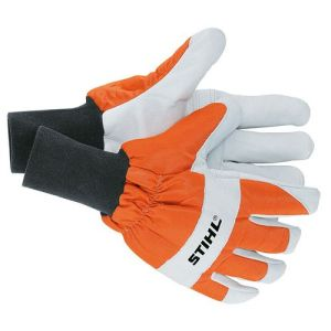 STIHL Function Protect MS