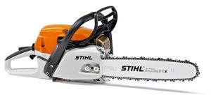 STIHL MS 261 C-M