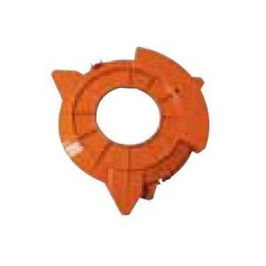 STIHL Protector de Transporte Universal para Todas as ferrametas metálicas