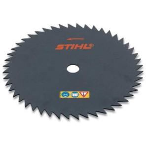 STIHL Serra Circular Dentes Pico