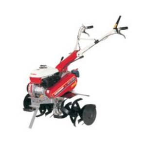 YANMAR Moto-Enxada a Gasolina YK782