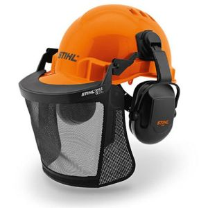 STIHL FUNCTION Basic