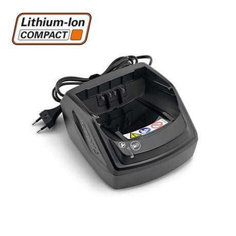 Corta Relva a Bateria STIHL RMA 339 C 2