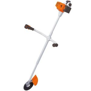 Motorroçador de Brinquedo STIHL