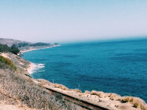 Santa Barbara, California | Stivi Wonders