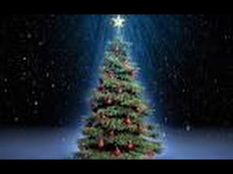 Χαρούμενα Χριστούγεννα και καλή χρονιά! merry christmas & happy new year!