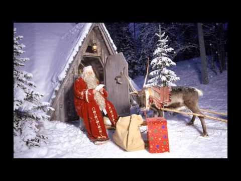 Jingle Bells original song-merry christmas!