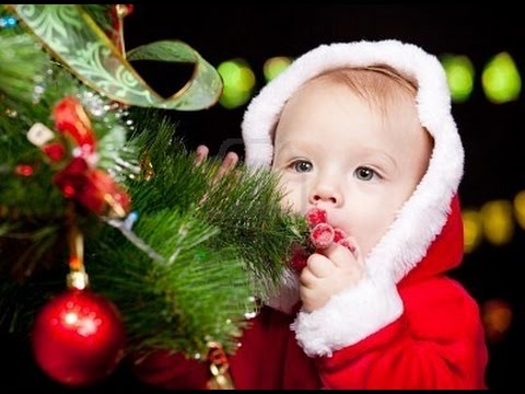 Jingle Bells original song,
