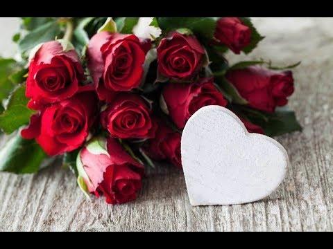 Read more about the article Ευχαριστώ για τις ευχές σας  να είστε όλοι σας καλά,  αγάπη, υγεία στην ζωή σας  με του Θεού τα αγαθά.!!!