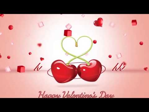Read more about the article Happy Valentine's Day!