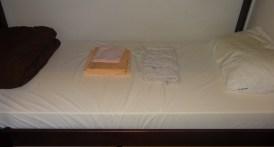 Meet the sheets
