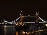 Oh Sweet London