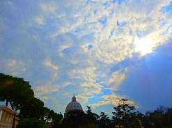 Vaticani