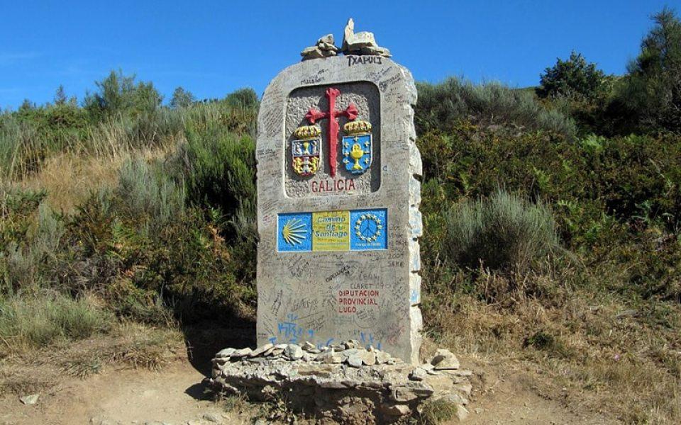 León a Santiago 4