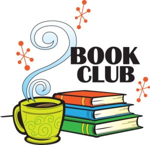 March Book Club