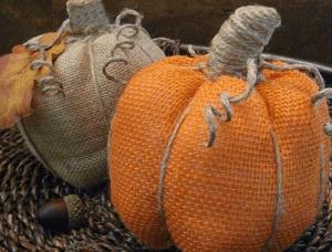 October Ladies Craft Night