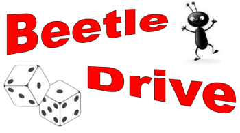 Beetle Drive & Pancake Supper 7pm Tuesday 13th February