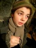 Sloane Ryan as Nipper