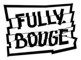 Logo Fully Bouge