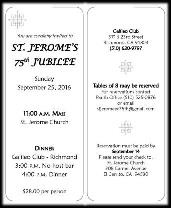 Invitation 08.06.16
