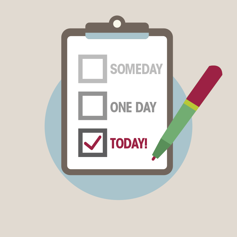 Someday_Oneday