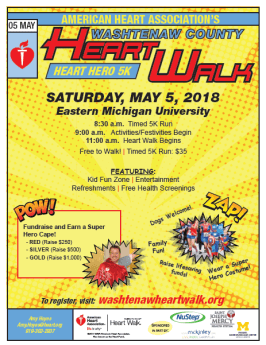 2018-04-13 16_03_38-2018 Heart Walk Event Flyer (2).pdf - Adobe Acrobat