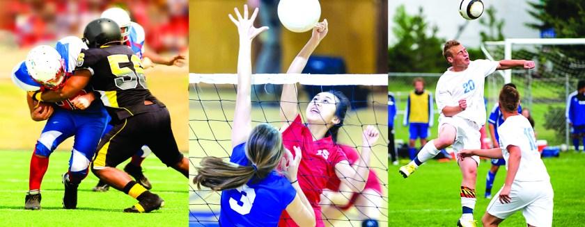 SportsTrio2.jpg