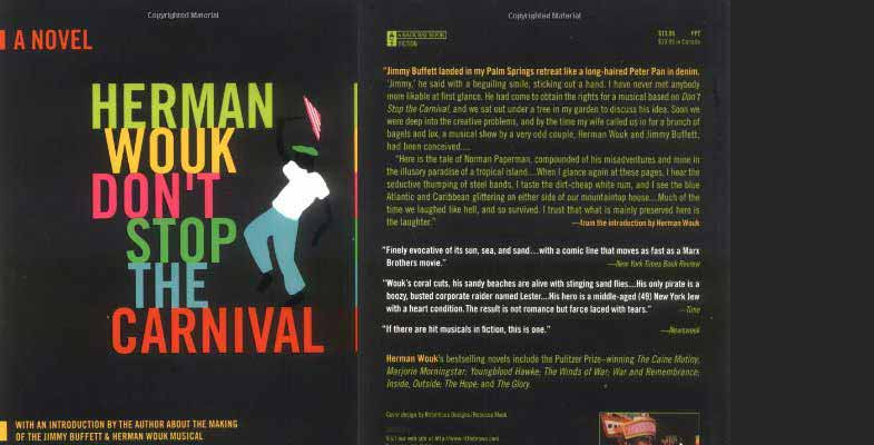 dont-stop-the-carnival-book-stjohn-stthomas