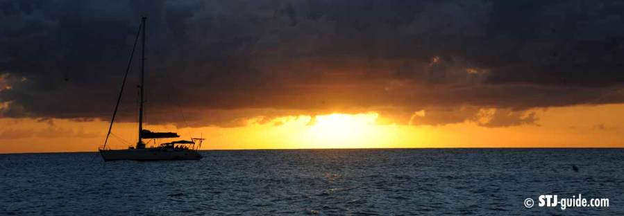 sunset-cruise-stjohn